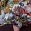 Thumbnail: composizione di fiori con vaso