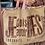 Thumbnail: shopper Oui Fleurs
