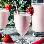 straw berry smoothie.jpg