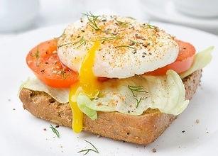 bread and toast.jpg