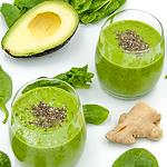 avocado smoothie.png