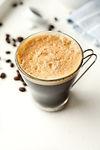 Bulletproof coffe.jpg