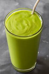 Spinach and avocado smoothie.jpg