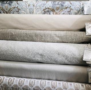 Mac Fabrics & Design Center