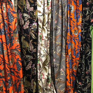 Mac Fabrics Animal Prints.JPG