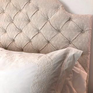 Mac Fabrics Upholstered Headboard.jpg