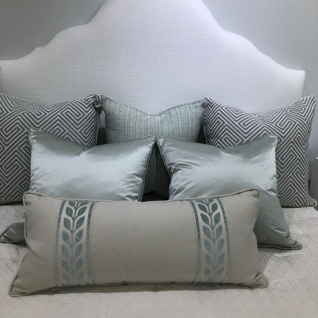 Mac Fabrics Scalamandre Bedding Sale.JPG