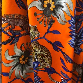Mac Fabrics Animal print on Velvet.JPG
