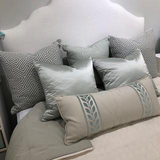 Scalamandre Bedding Sale Mac Fabrics.JPG