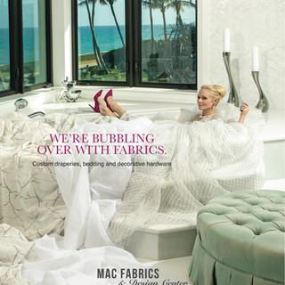Mac Fabrics