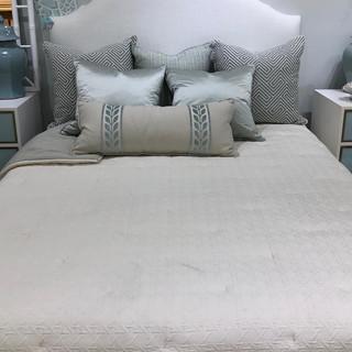 Scalamandre Bedding Mac FAbrics Sale.JPG