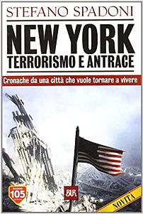 Terrorismo e antrace - Rizzoli.jpg