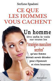 What men - French edition.jpg