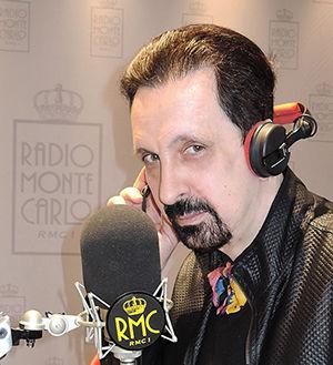 Stefano RMC - 300.jpg