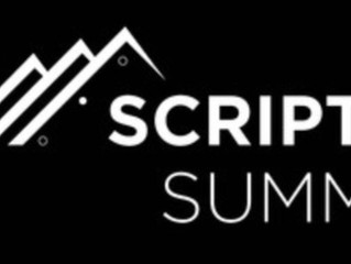 """IMPROPER DOSAGE"" official selection, SCRIPT SUMMIT 4."