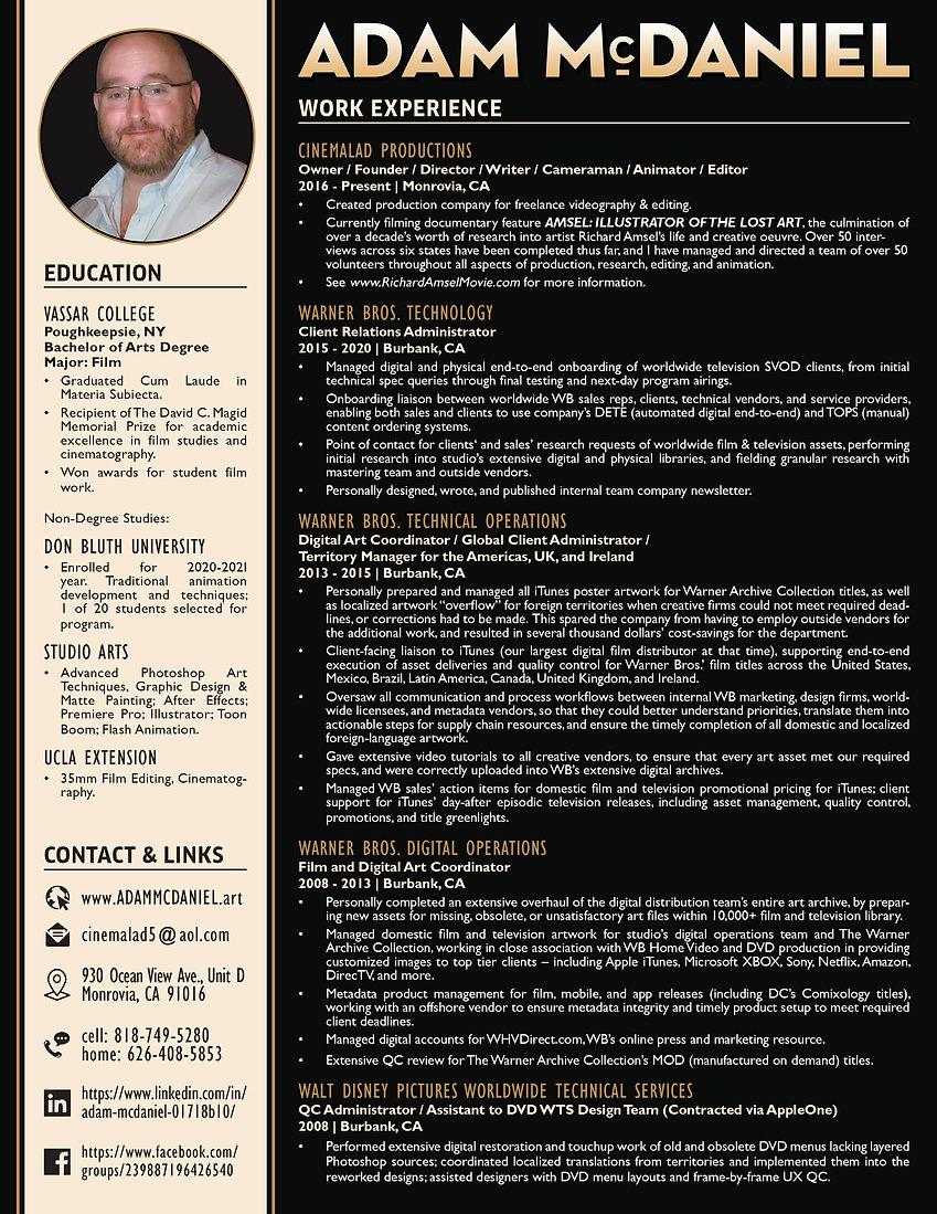 McDaniel Resume 2021-1.jpg
