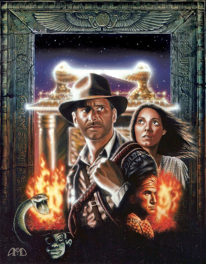Raiders_of_the_Lost_Ark_2000_artwork_Med