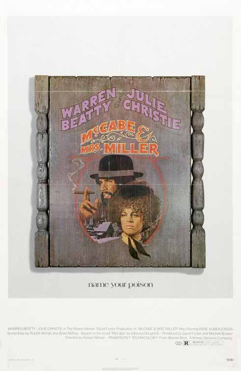 Amsel_mccabe_and_mrs_miller