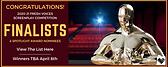 Finalists__Spotlight_Award_NOminees.png