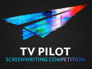 """""""Improper Dosage"""" advances in Launch Pad's TV pilot competition"""
