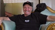 R.I.P.: Bob Esty, 1947-2019