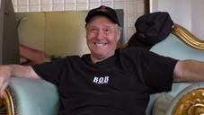 Sending thoughts & prayers to Bob Esty