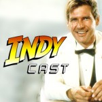 The Indycast mention...