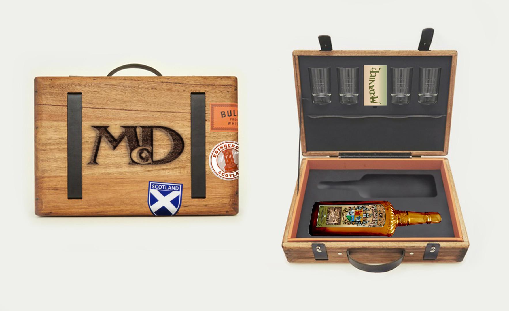 Wood_Box_design.jpg