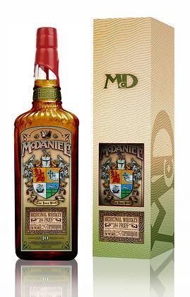 McDanielWhiskey_3dBeautyShot_standard.jp
