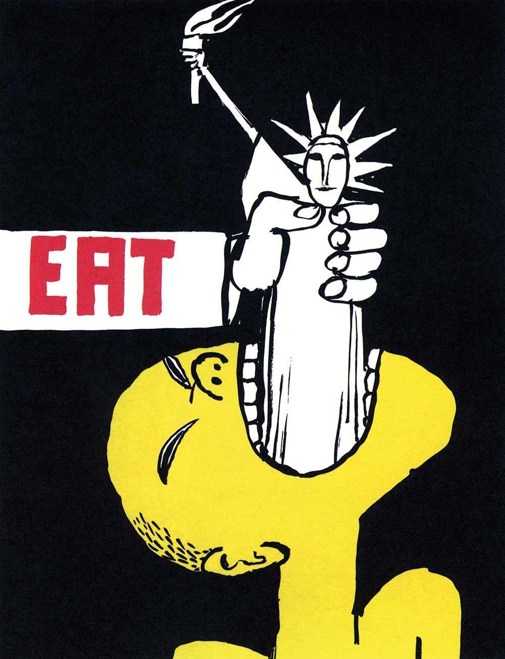 plakat_eat
