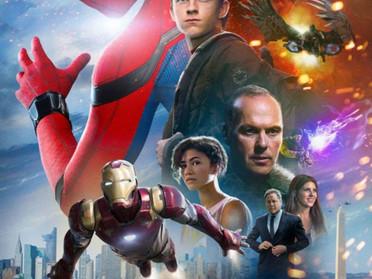 CREATIVE BLOQ: Are movie posters in a design crisis?