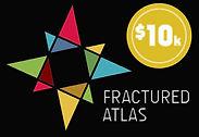 FracturedAtlas_10k Drk Brwn.jpg