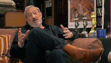 Spiros Angelikas: The most interesting man in the advertising world