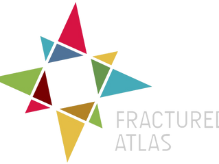 Cinemalad Productions receives 501(c)(3) fiscal sponsorship from Fractured Atlas!