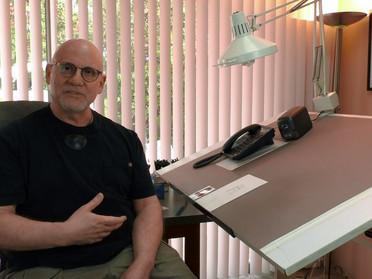 Randy Glass interview...