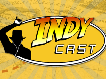 """New """"INDYCAST"""" Podcast"""