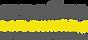 CS_Logo-1.png