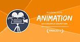 ScreenCraft-Animation-Finalists-1200x630