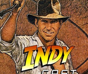 My Indycast interview regarding Amsel!