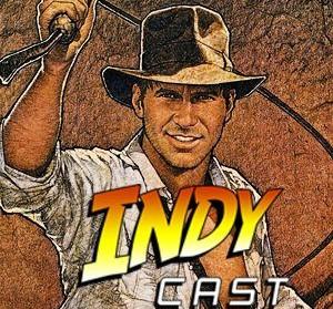 My Indycast interview regarding Amsel!