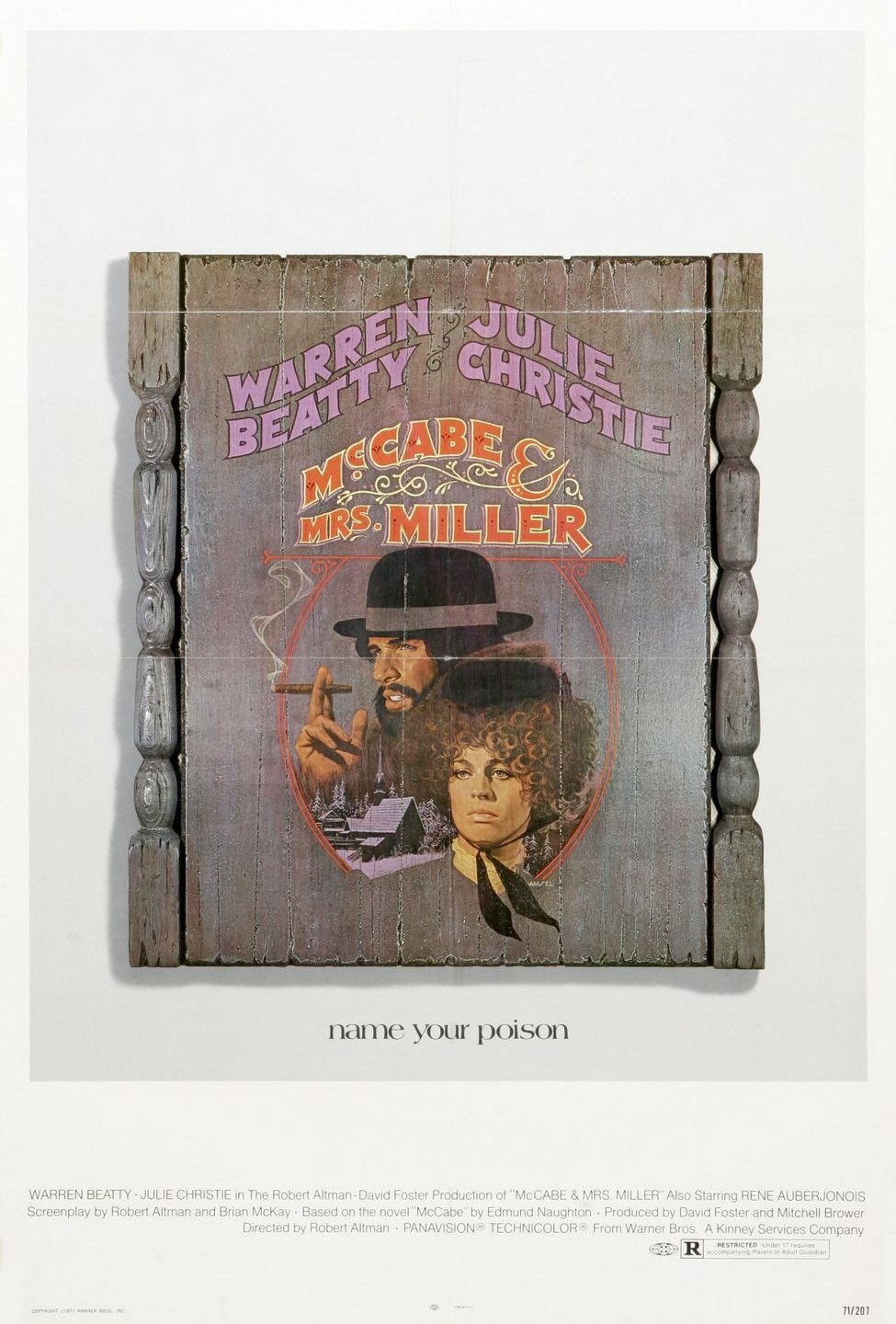 mccabe_and_mrs_miller_xlg