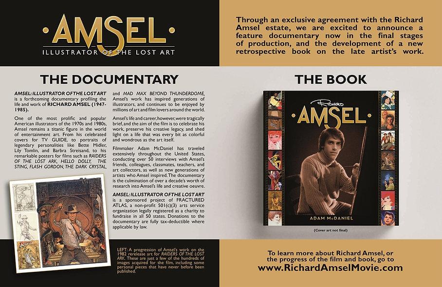 AmselBookAnnouncement (2).jpg