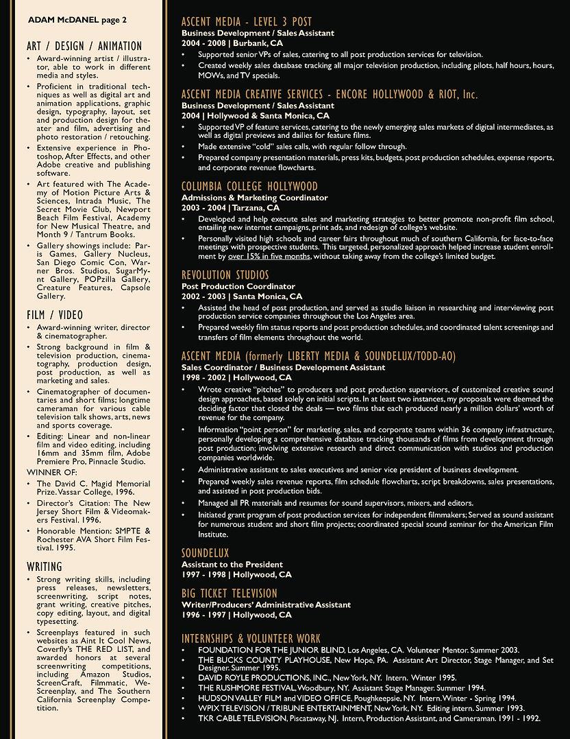 McDaniel Resume 2021-2.jpg
