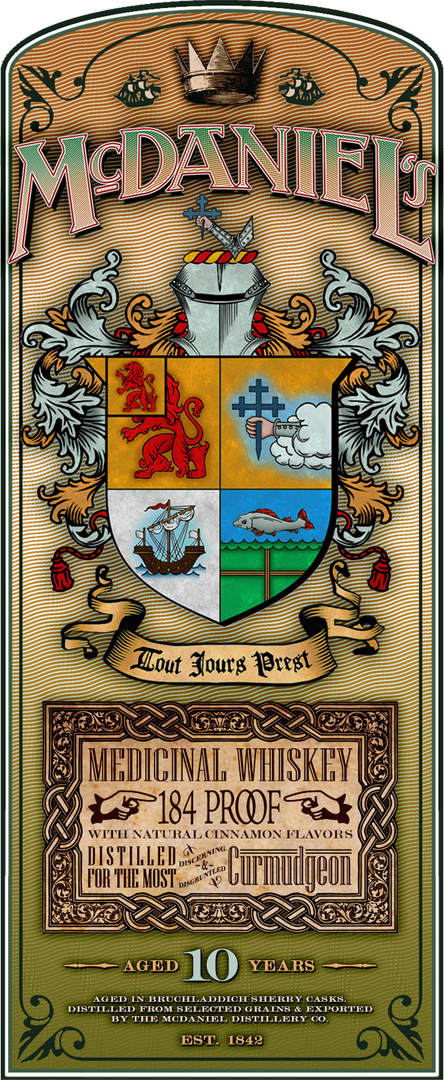 McDanielWhiskeyLabels_Print_Front.png