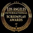 """Spruce Up the Holidays"" quarterfinalist at LA International Screenplay Awards"