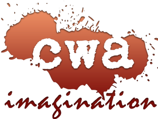 """""""Improper Dosage"""" advances to the top finals in CREATIVE WORLD AWARDS screenwriting competition"""