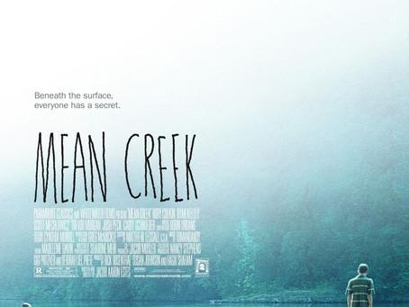 Mean Creek (2004) Jacob Aaron Estes