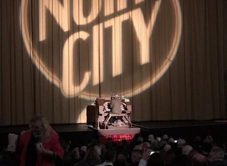 Noir City 17: The People