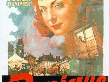 Noirvember 2020, Episode 21: Panic (1947)