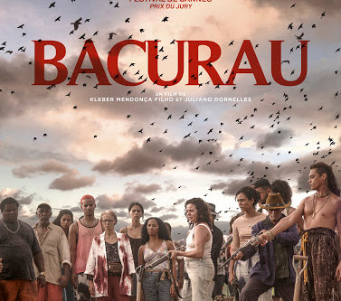"The Term ""Genre-Bending"" Doesn't Even Come Close to Describing the Amazing Film 'Bacurau' (2019)"